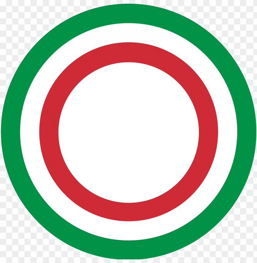 free PNG revious - coppa italia lega pro logo PNG image with transparent background PNG images transparent