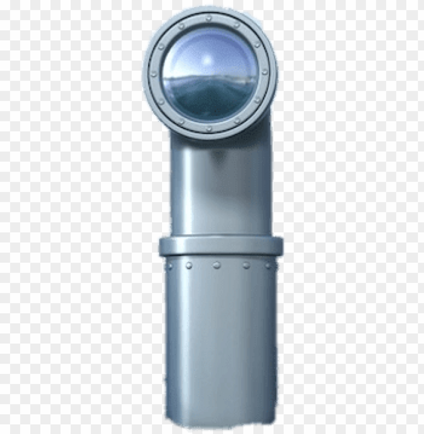 Periscope Png