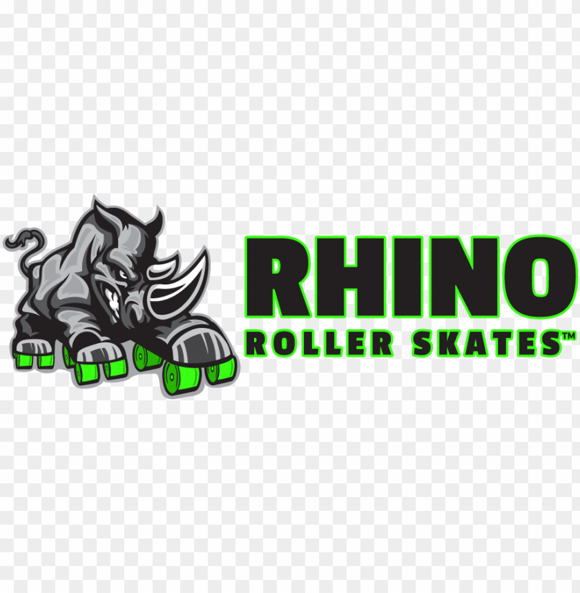 rhino charging clip art PNG image with transparent background@toppng.com