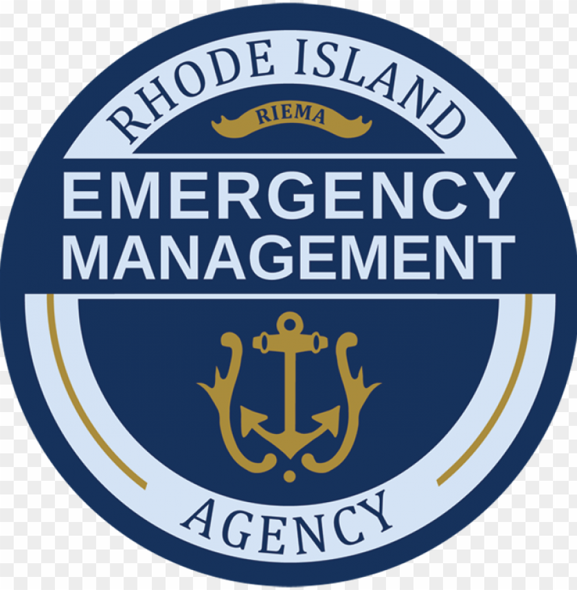 rhode island ema - riema logo PNG image with transparent background@toppng.com