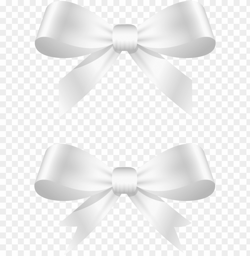free PNG ribbon PNG image with transparent background PNG images transparent