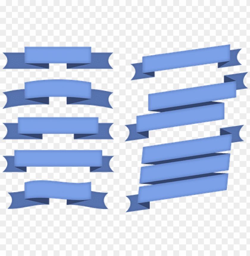free PNG ribbon ornament design copyspace blank str - ribbon tape PNG image with transparent background PNG images transparent