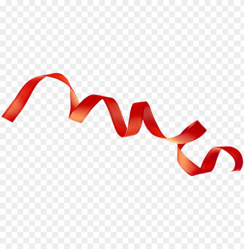 Ribbon Png Image Red Ribbon Transparent Background Png Image