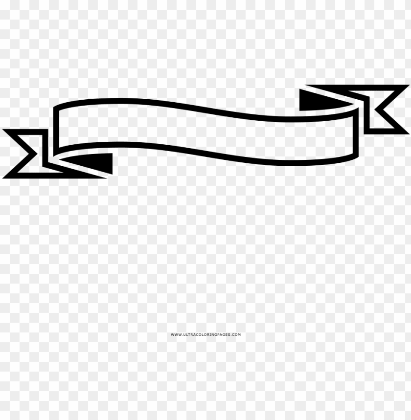 free PNG ribbon ultra pages - black and white ribbon banner PNG image with transparent background PNG images transparent