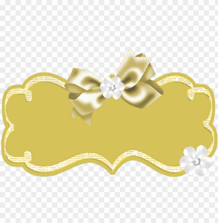 free PNG ribbons, parties, bow making, borders and frames, how - cute labels with ribbons or bows PNG image with transparent background PNG images transparent