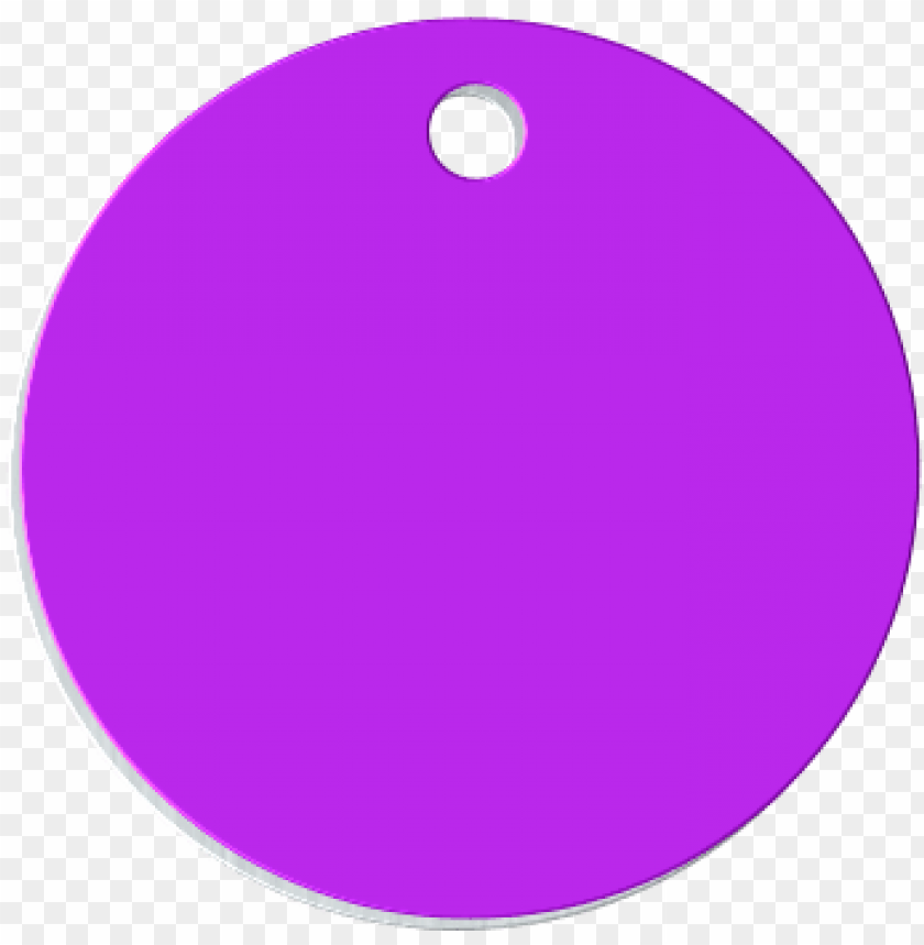 free PNG rice tag png blue round dog tags, bone dog tags, shaped - purple circle j PNG image with transparent background PNG images transparent