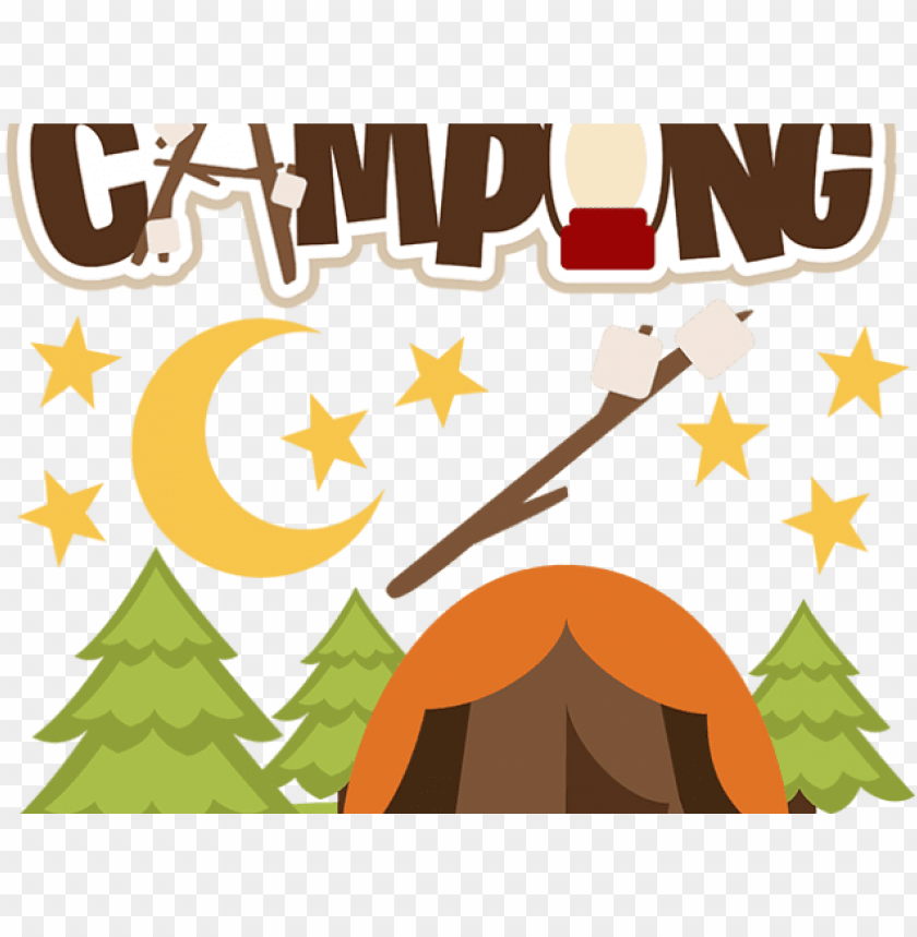 free PNG rick and morty clipart christmas png - ultimate camping checklist printable PNG image with transparent background PNG images transparent