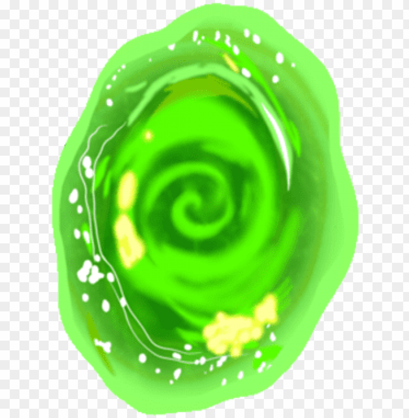 free PNG rick and morty portal PNG image with transparent background PNG images transparent