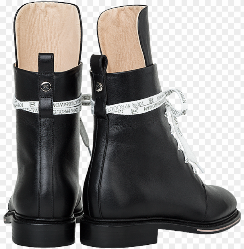 free PNG riding boot PNG image with transparent background PNG images transparent