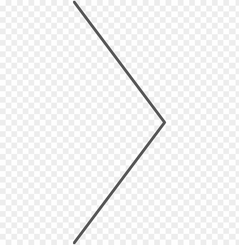 free PNG right arrow - right arrow thin PNG image with transparent background PNG images transparent