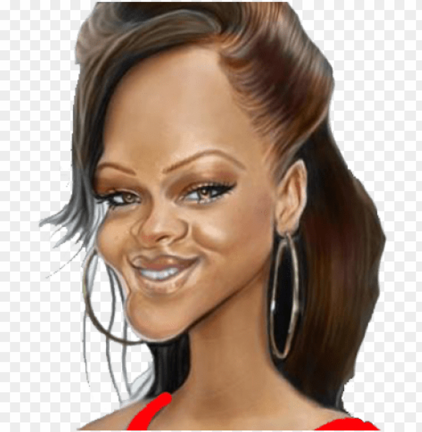 free PNG rihanna clipart PNG image with transparent background PNG images transparent