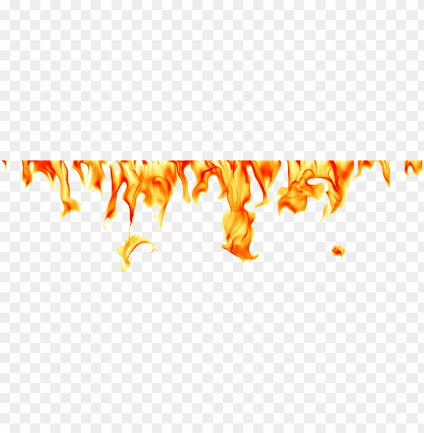 free PNG rill flames png - lemme show ya fire marshall bill in living color hallowee PNG image with transparent background PNG images transparent