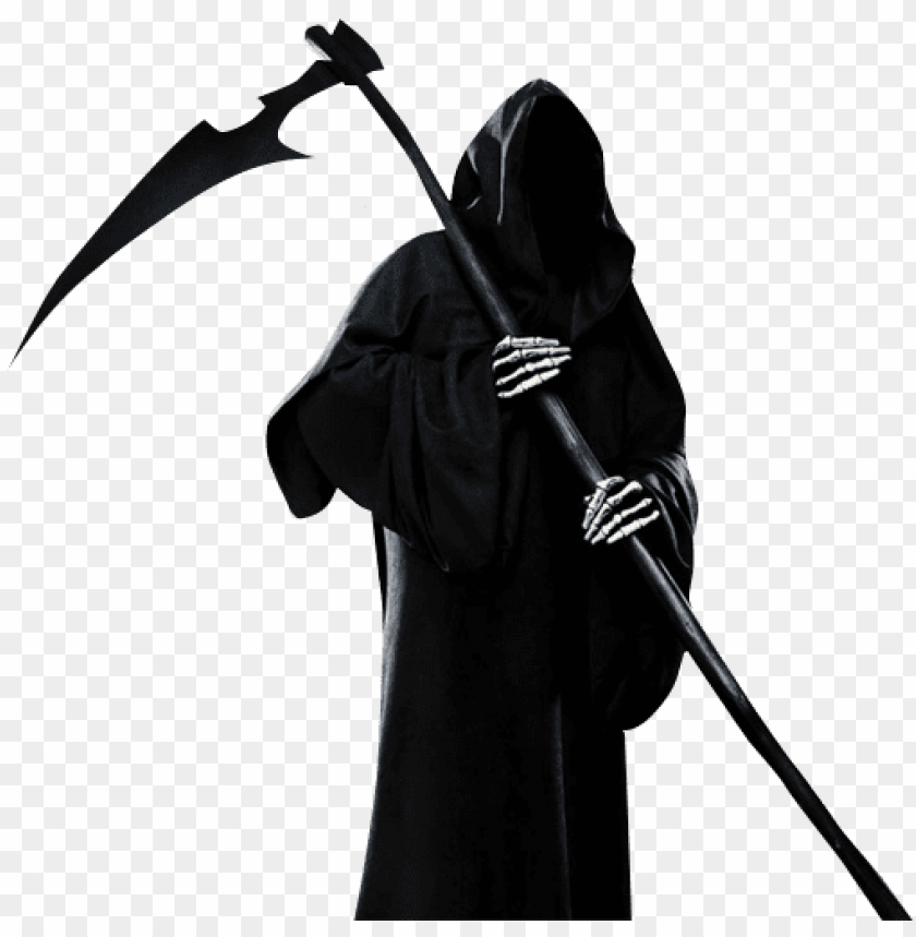 free PNG rim reaper - grim reaper background iphone PNG image with transparent background PNG images transparent