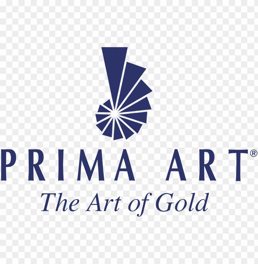 free PNG rima art registered logo 1 PNG image with transparent background PNG images transparent
