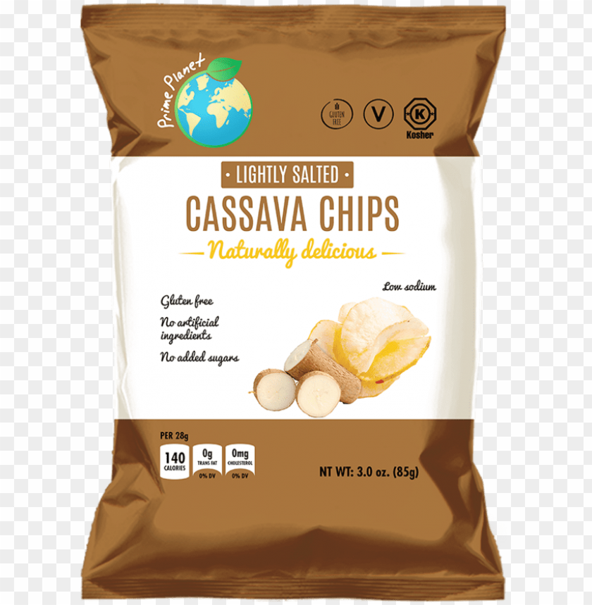 free PNG rime planet cassava chips - food PNG image with transparent background PNG images transparent