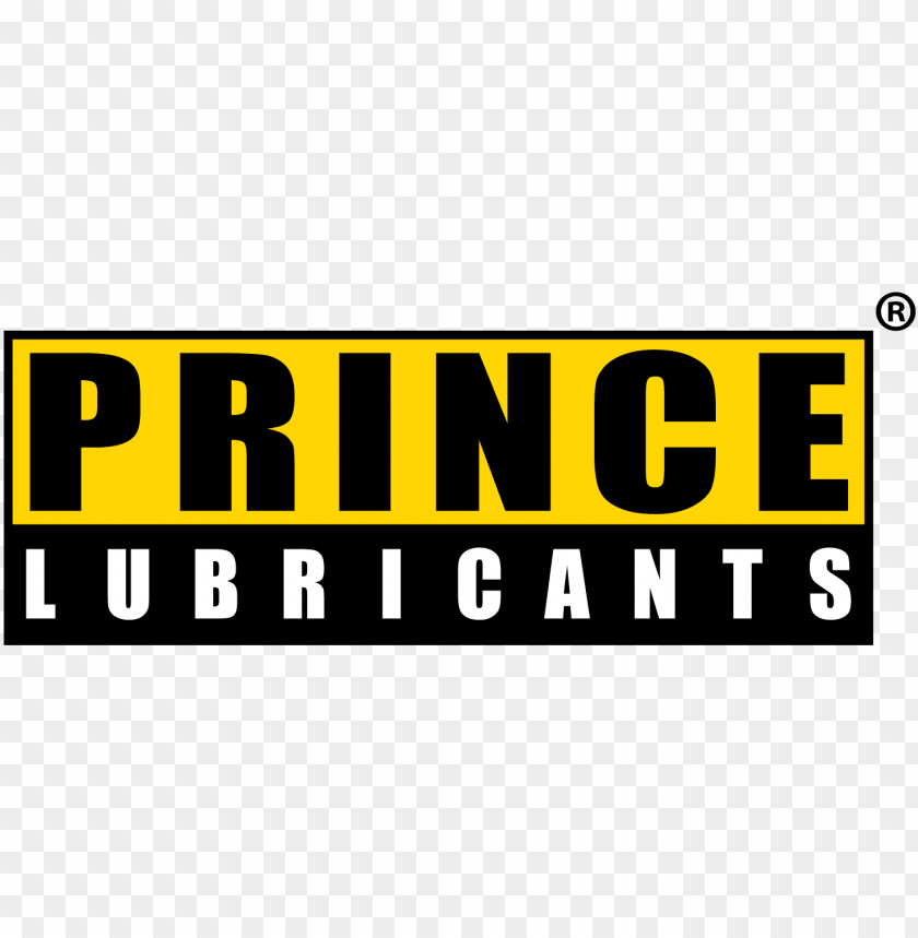 free PNG rince lubricants logo PNG image with transparent background PNG images transparent