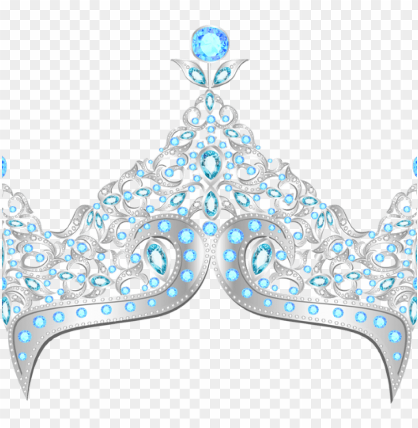 free PNG rincess crown png diamond crown png clipart clipart - princess crown PNG image with transparent background PNG images transparent