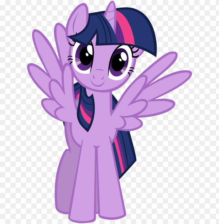 free PNG rincess twilight sparkle images hd wallpaper and background - twilight sparkle pegasus wings PNG image with transparent background PNG images transparent
