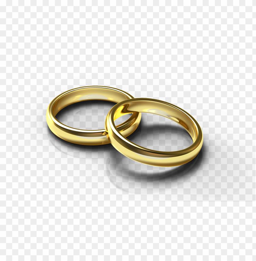 Ring Clipart Google Wedding Wedding Ring Public Domai Png