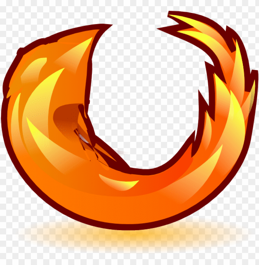 free PNG ring of fire PNG image with transparent background PNG images transparent