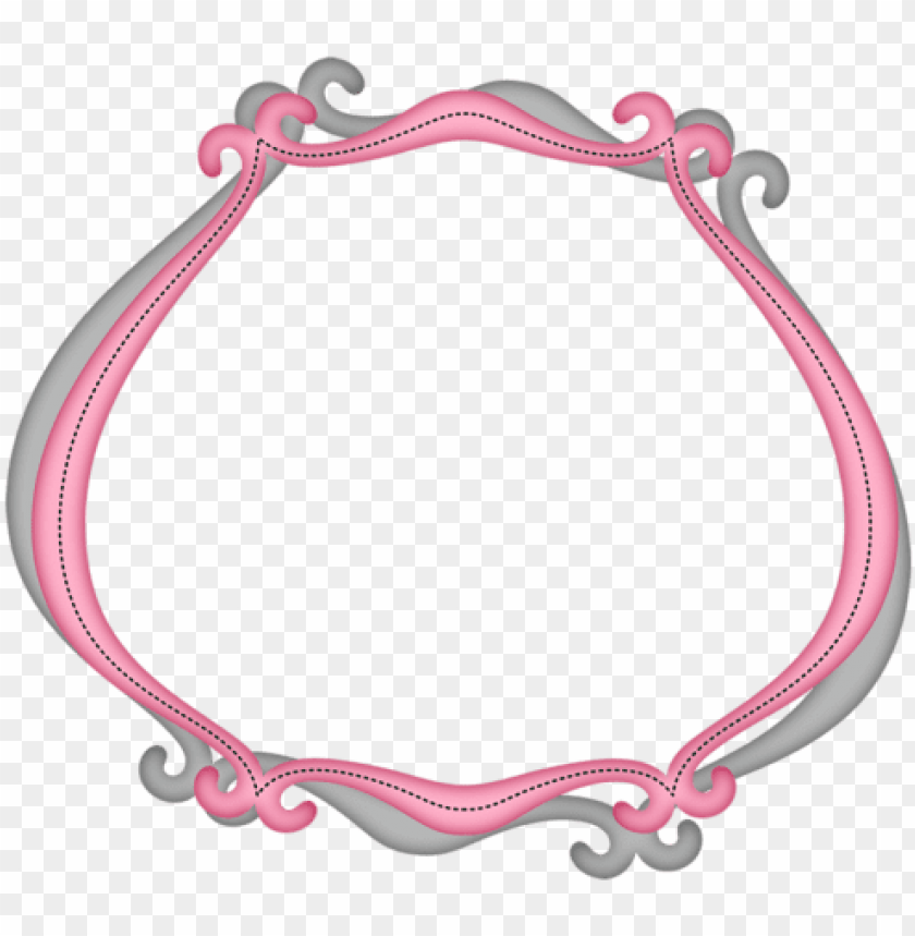 free PNG rintable frames, borders and frames, everything baby, - borders and frames for girls PNG image with transparent background PNG images transparent