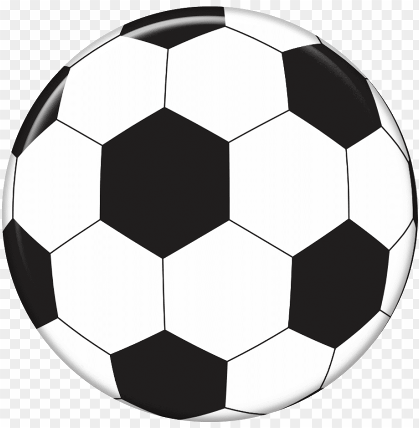free PNG rip bola popsockets mobile phones selfie football - download gambar bola PNG image with transparent background PNG images transparent