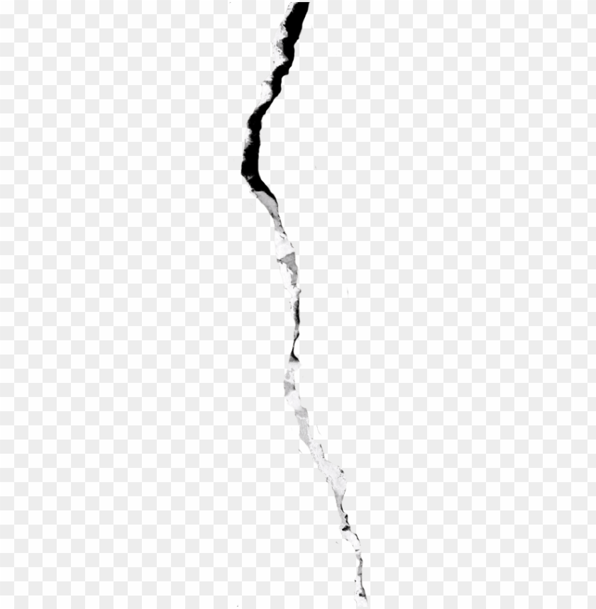 Rip Transparent Tear Page Rip Transparent Png Image With