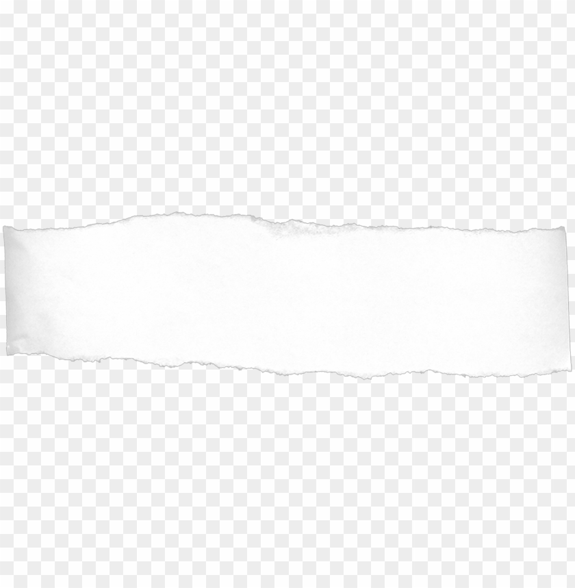 free PNG ripped torn paper PNG image with transparent background PNG images transparent