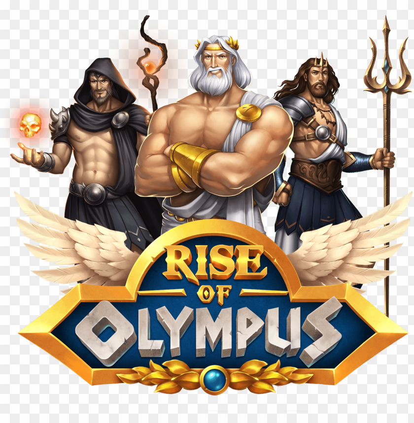 free PNG rise of olympus play n go PNG image with transparent background PNG images transparent
