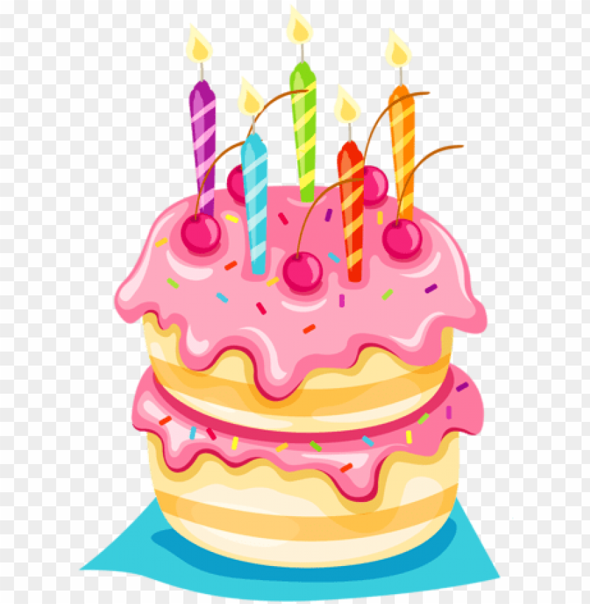 free PNG risultati immagini per cake png - happy birthday my dear best friend PNG image with transparent background PNG images transparent