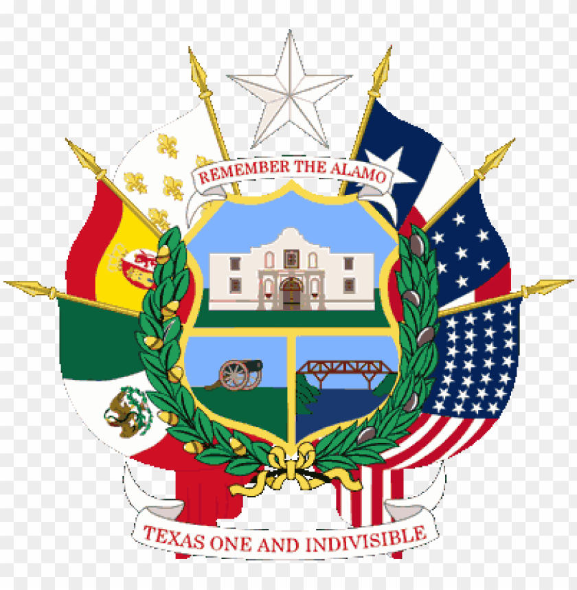 free PNG rivate use of the state seal, including the state - reverse side of the texas state seal PNG image with transparent background PNG images transparent