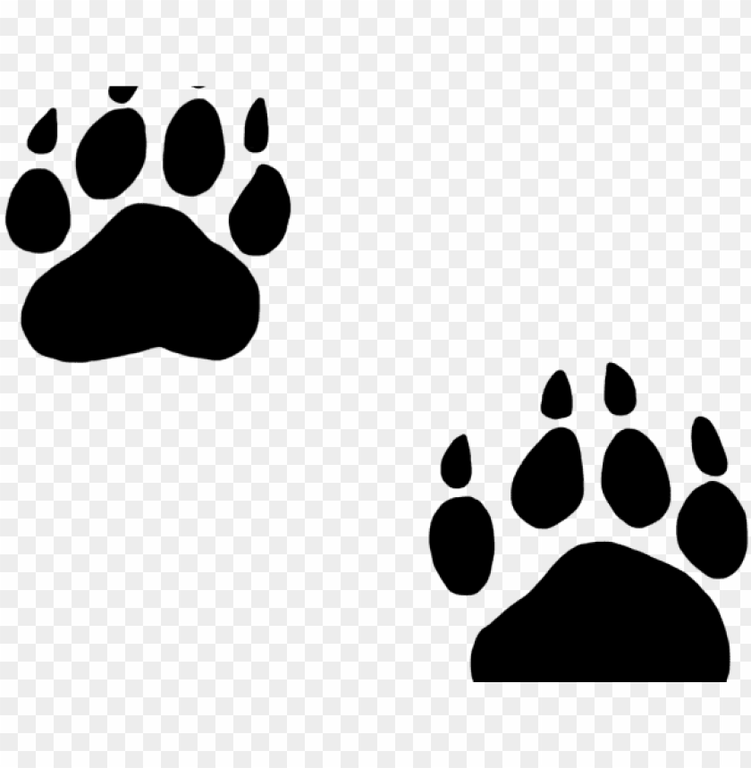 Rizzly Clipart Lion Claw Cute Bear Paw Prints Png Image With Transparent Background Toppng The pnghut database contains over 10 million handpicked free to download transparent png images. rizzly clipart lion claw cute bear