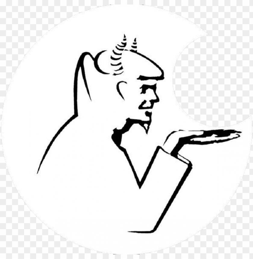 free PNG rlp logo photo rlp-logo - reel life productions logo PNG image with transparent background PNG images transparent