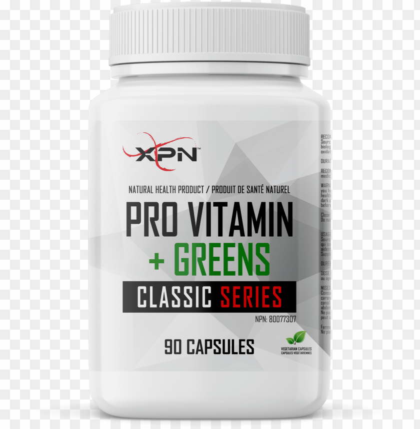free PNG ro vitamin - bottle PNG image with transparent background PNG images transparent