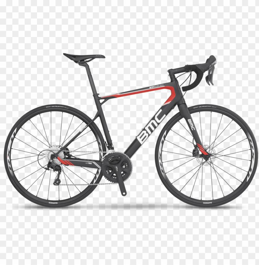 free PNG road bikes disc brakes 2017 PNG image with transparent background PNG images transparent
