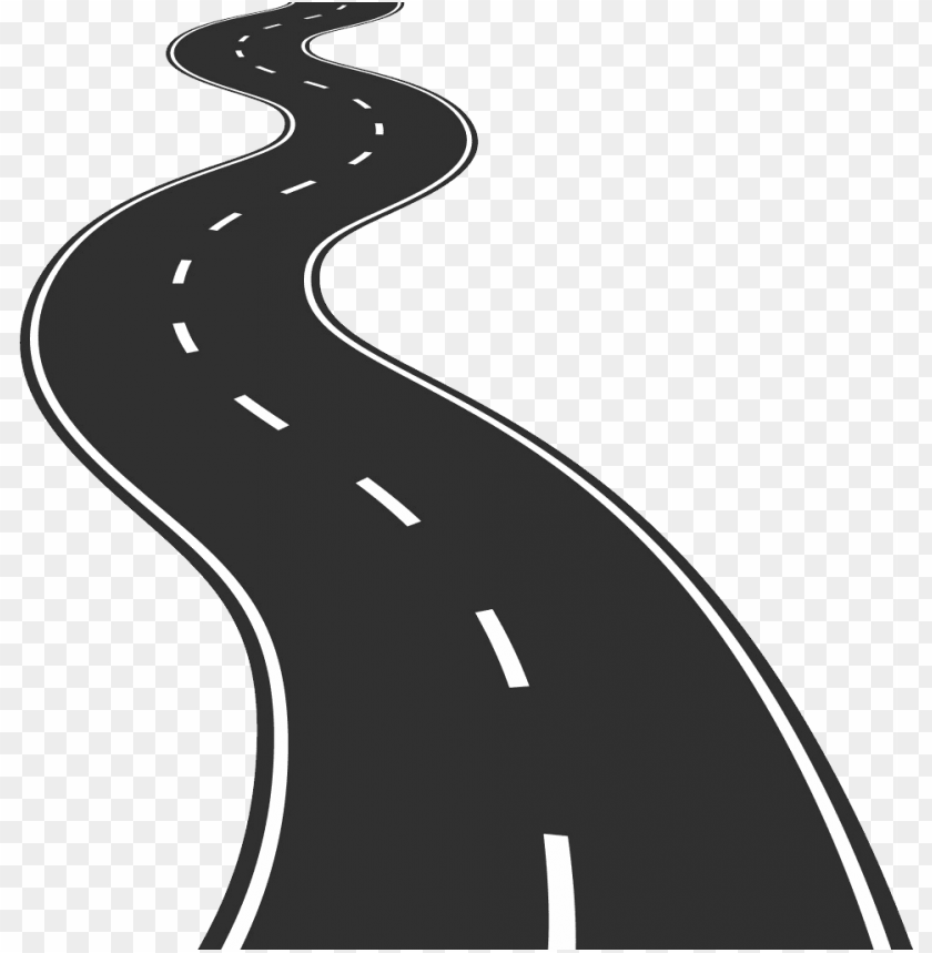 free PNG Download road | high way clipart png photo   PNG images transparent