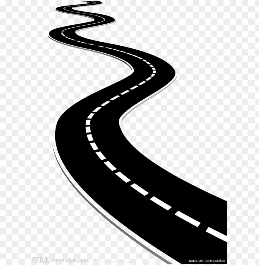 free PNG road png clipart - road PNG image with transparent background PNG images transparent