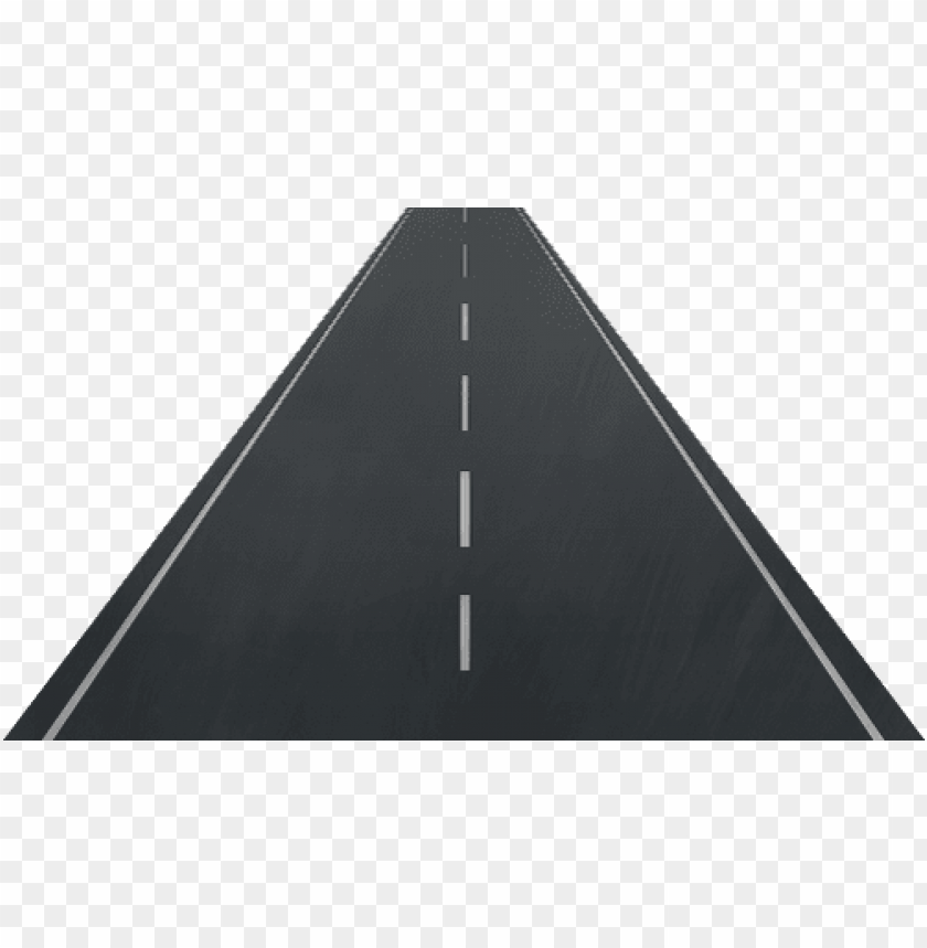 free PNG road png images vector transparent download - road transparent PNG image with transparent background PNG images transparent