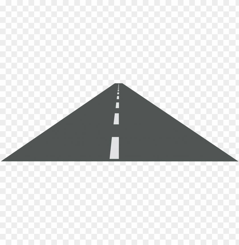 free PNG road png photos - road clipart black and white PNG image with transparent background PNG images transparent