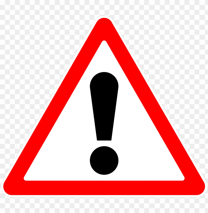 free PNG road signs slippery road PNG image with transparent background PNG images transparent