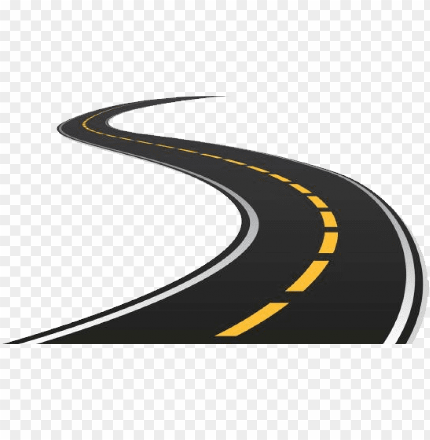 free PNG road transparent png file - transparent background road clipart PNG image with transparent background PNG images transparent