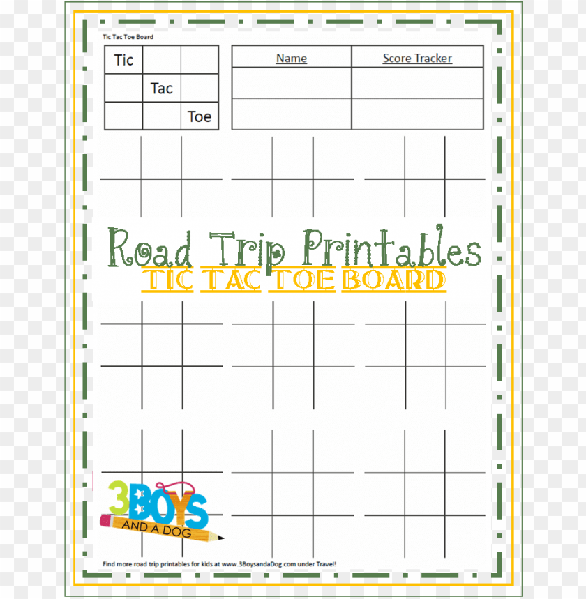 free PNG road trip printables for kids - road trip i spy free printable PNG image with transparent background PNG images transparent