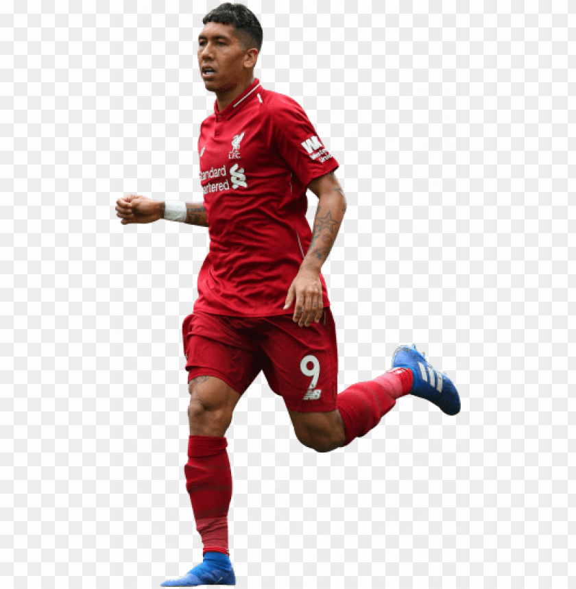 free PNG Download roberto firmino png images background PNG images transparent