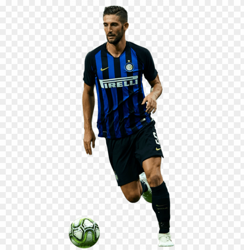 free PNG Download roberto gagliardini png images background PNG images transparent