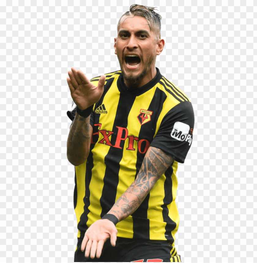 free PNG Download roberto pereyra png images background PNG images transparent