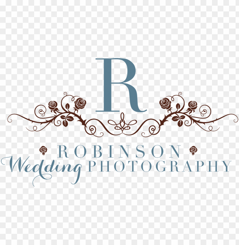 Robinson Wedding Photography Massachusetts Quotes Empowering Inspiring Wome Png Image With Transparent Background Toppng