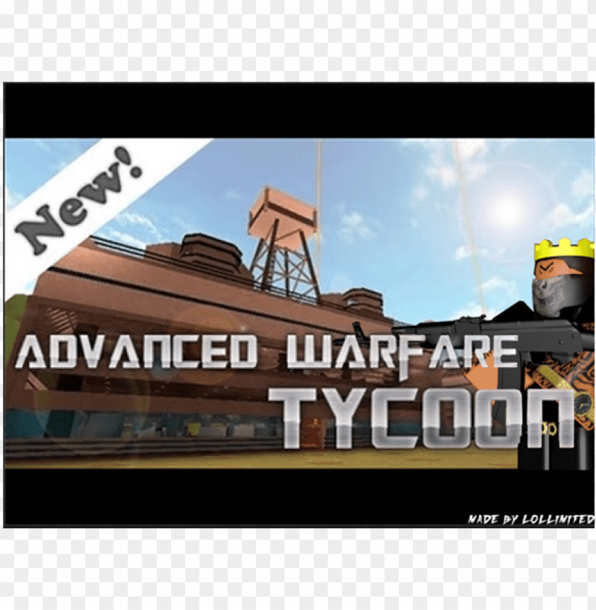 free PNG roblox advanced warfare, christmas ornaments, santa - call of duty: advanced warfare PNG image with transparent background PNG images transparent