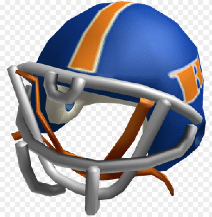 Rugby Helmet Roblox Roblox Football Helmet Png Image With Transparent Background Toppng