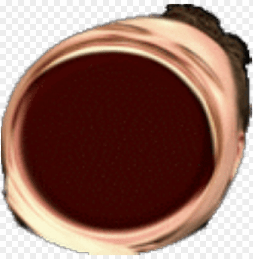 free PNG roblox free stock - transparent omegalul emote PNG image with transparent background PNG images transparent