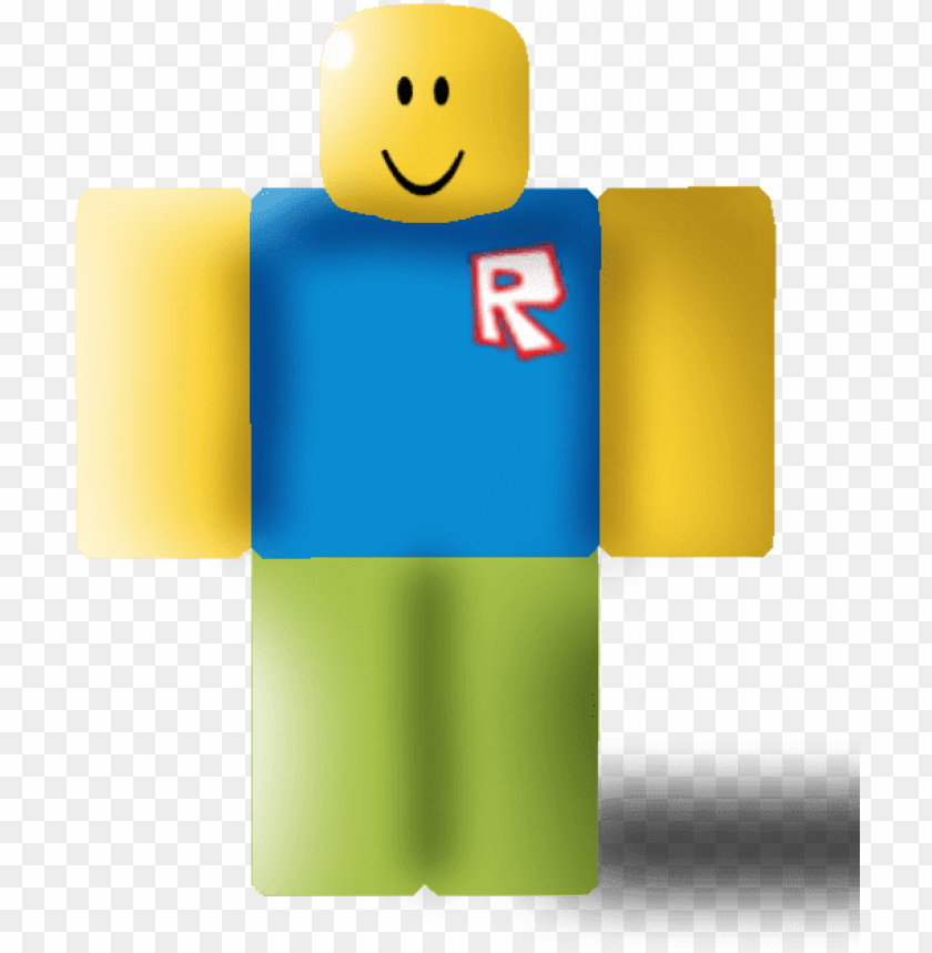 Undertale Au Rpg Roblox Roblox Wwe Roblox Noob White Background September 2019 Robux Codes In Claimrbx
